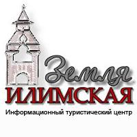 Информационно-краеведческий центр
